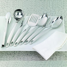 Member's Mark 7-Piece Serving Utensil Set