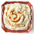 Artisan Fresh Mashed Potatoes - 3 lbs.