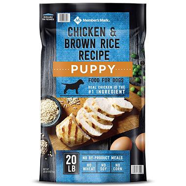 Are Sams Dog Food Good