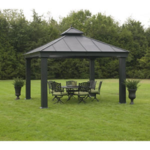 Member's Mark Royal Hardtop Gazebo