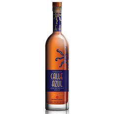 CALLE AZUL ANEJO TEQUILA 750ML