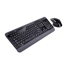 Member's Mark Wireless Keyboard and Mouse Combo