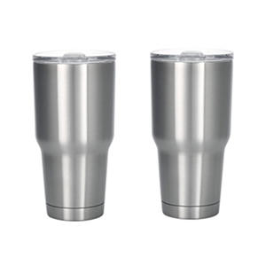 Member's Mark 30oz Tumblers, 2-Pack
