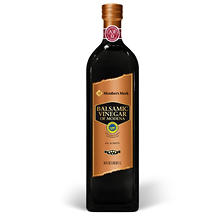 Member's Mark Balsamic Vinegar of Modena (1 L)