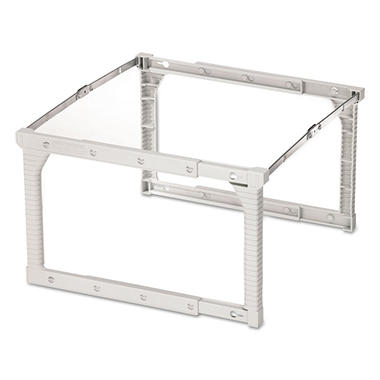 Pendaflex Snap-Together Hanging Folder Frame (Letter or Legal)