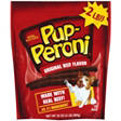 Pup-Peroni Original Beef Flavor - 32 oz. bag