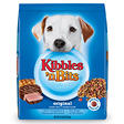 Kibbles 'n Bits Original Dog Food - 45 lbs.