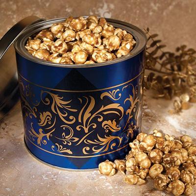 Gourmet Caramel Corn (20 oz.)
