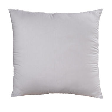 Beautyrest Euro Pillow (26