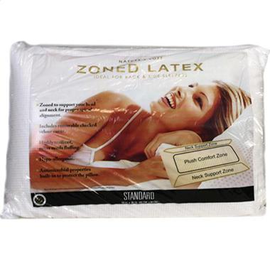 Simmons® Beautyrest® Bed Pillow