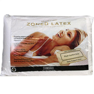 Simmons® Beautyrest® Bed Pillow