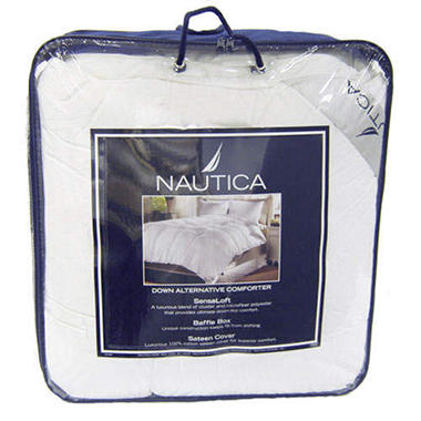 best mattress cover best allergy medication for dust mite allergy