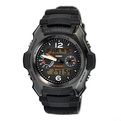 Casio Aviator G-Shock Men's Watch