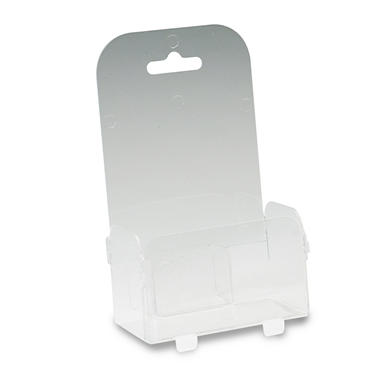 Deflect-O Foldem-Up Leaflet Pockets