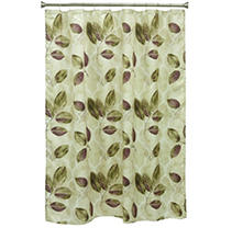 Click here for Mystic Shower Curtain prices