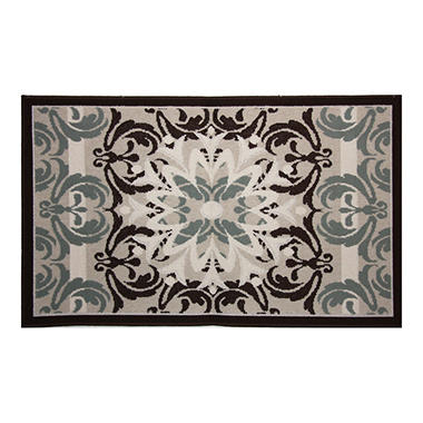 Reliance Accent Rug