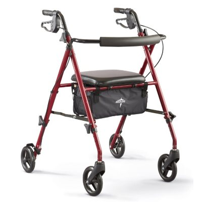 Free Shipping - Mobility Aids