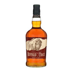 Buffalo Trace Bourbon Whiskey (750ML)