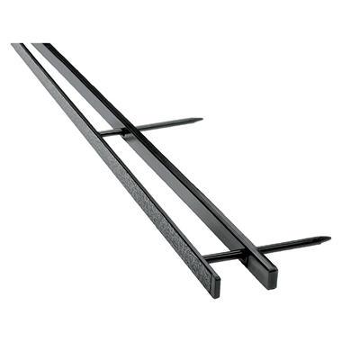 GBC 4-Pin Velobind Binding Strips