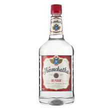 Kamchatka Vodka (1.75 L)