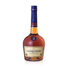 Courvoisier VS Cognac (1L)