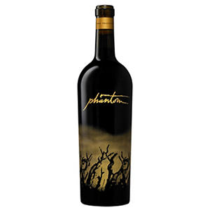 Bogle Vineyards Phantom (750ML)