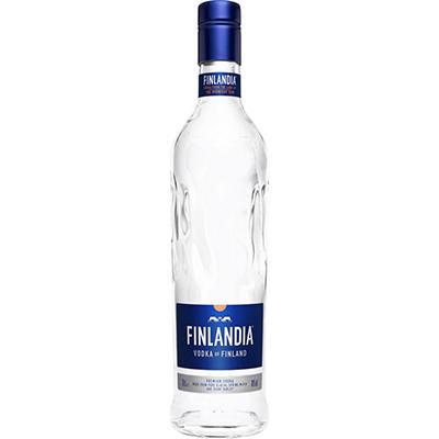 Finlandia Vodka - 1.75 L