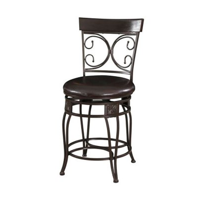 Barstools & Counter Height Chairs