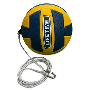 Lifetime® Softplay Tetherball with Cord