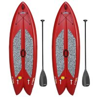 Lifetime Freestyle XL Paddleboard (2-Pack)