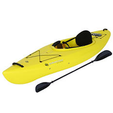 Lifetime Tide Kayak