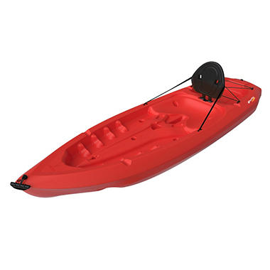 Lifetime Monterey™ Kayak