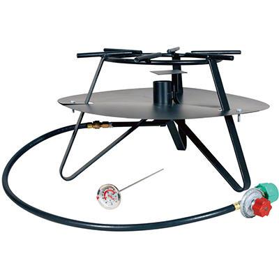 King Kooker Portable Propane Outdoor Jet Cooker