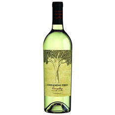 The Dreaming Tree Everyday White Blend (750ML)