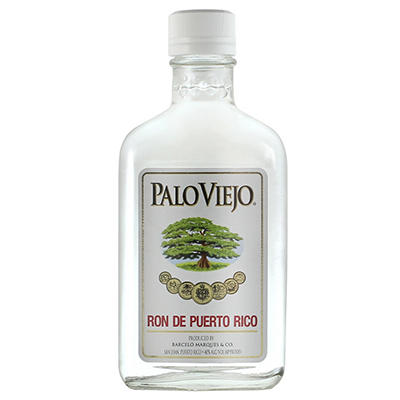 Palo Viejo Blanco - 375ml - 24 pk.