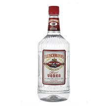 Fleischmann's Royal Vodka (1.75 L)