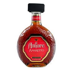 Amaretto di Amore Liqueur - 750mL