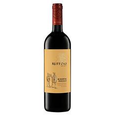 Ruffino Riserva Ducale Chianti - 750ml