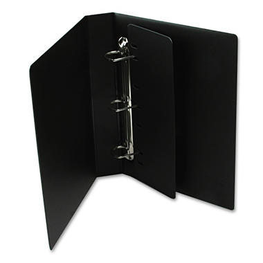Cardinal -  Slant-D Size Legal Binder