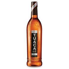 Tuaca Liqueur - 750ml