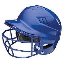 Rawlings Coolflo Batting Helmet