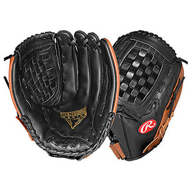 Rawlings Renegade 14: Glove RHT