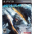 Metal Gear Rising: Revengeance - PS3