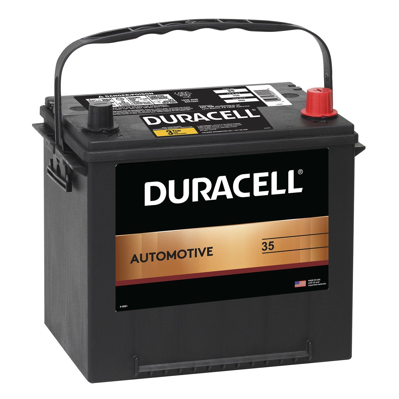 automotive battery images