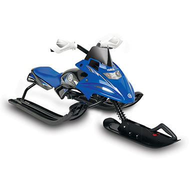 Yamaha Fx Nytro Kids Snow Bike