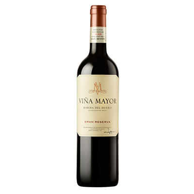 Vina Mayor Grand Reserve - 750ml