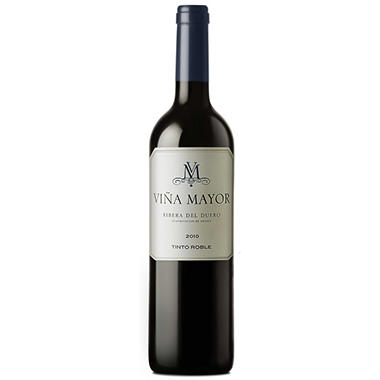 Vina Mayor Roble Cosecha - 750ml