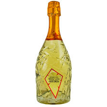 Astoria Sparkling Moscato (750 ml)