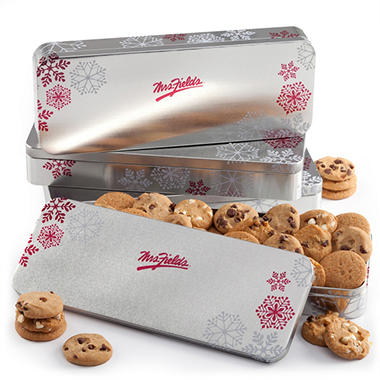 mrs fields cookies cases Enormous efforts were expended in discovery and at trial through both fact and expert witnesses on issues relating to mrs fields' purported damages, such as the cause of the decrease in the sales of mrs fields' retail cookies during the term of the license agreement and, relatedly, the cause of an alleged decline in the overall value of .