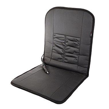 sams massage seat cushion with heat prod.ip